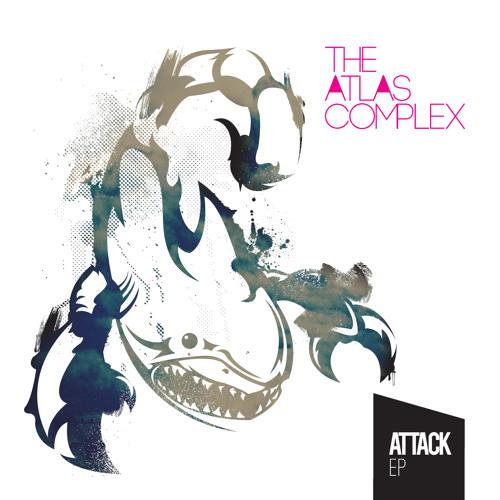 AtlasComplex's avatar