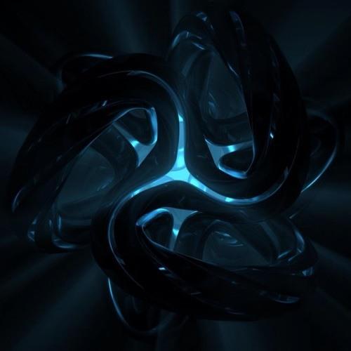 CamaroCraft's avatar