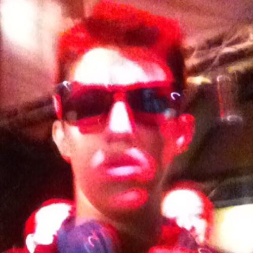 FUCKING DJ's avatar