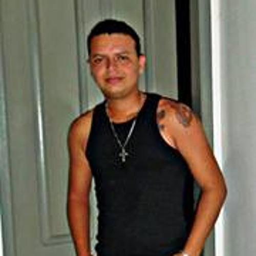 Felipe Baldez's avatar
