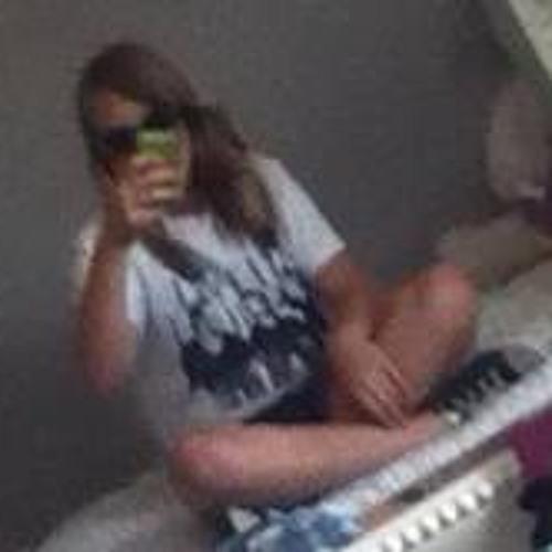 Cassie Ballard 3's avatar