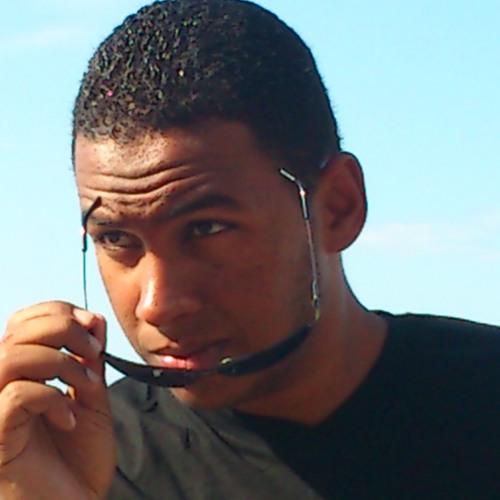 Eng Fahmy's avatar