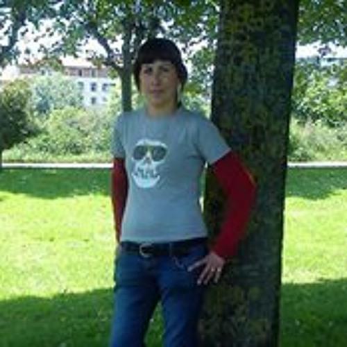 Leire Arana's avatar