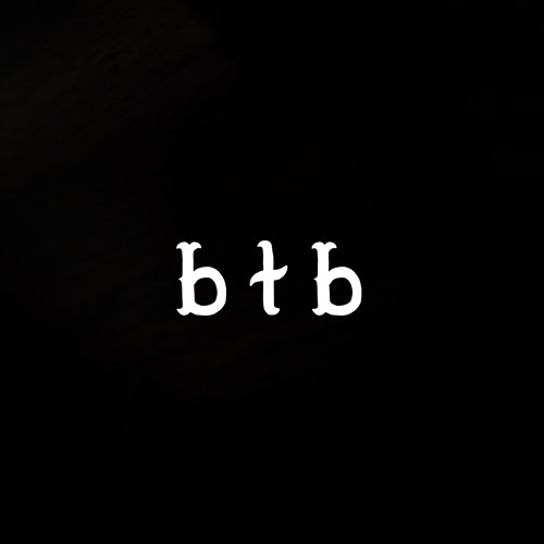 beforetheybreak's avatar
