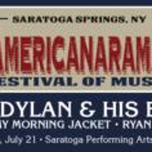 AmericanaramA 21-Jul-13's avatar