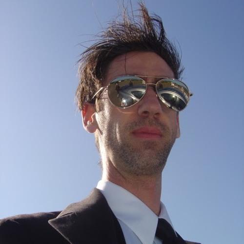 Weevil&Nightshade's avatar