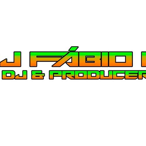 Dj Fábio M's avatar