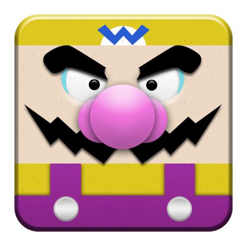 J00CHY's avatar