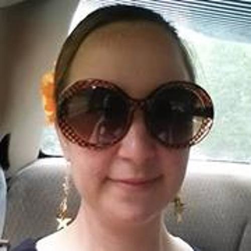 Valerie Moore 5's avatar