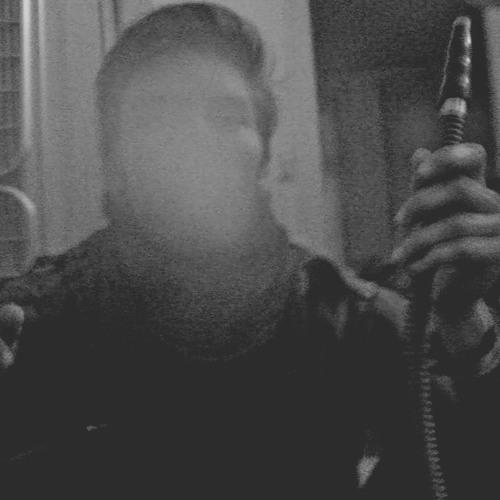 Jonathan Hauksson's avatar