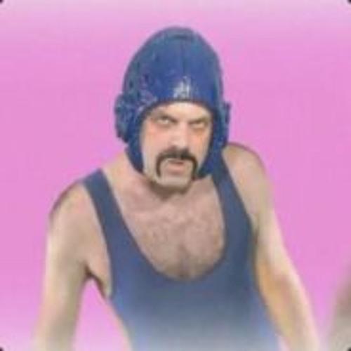 poofi's avatar