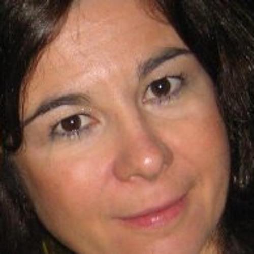 Flávia Maria Scigliano's avatar