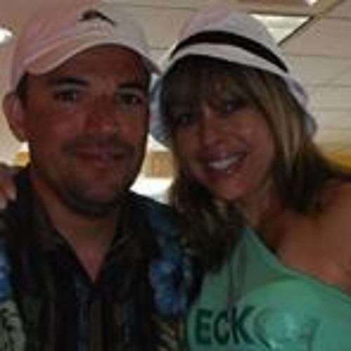 Ada Alves's avatar