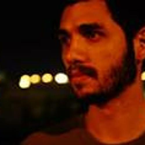 David Brito 15's avatar