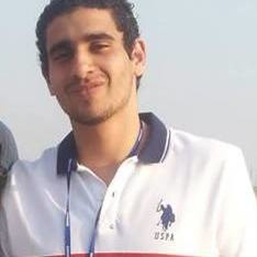 Amr.Moheb's avatar
