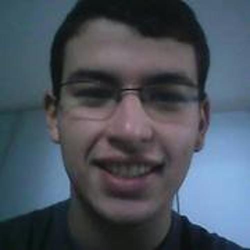 Raul Pereira 8's avatar