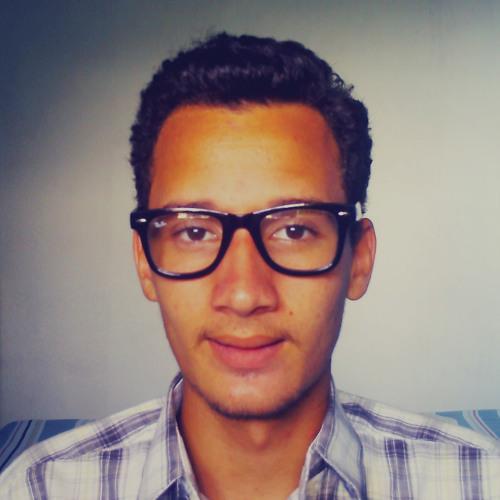 Uillian Santos's avatar