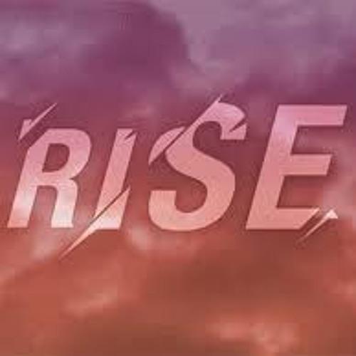DJ Rise's avatar