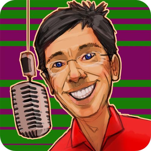 KenKuhl's avatar
