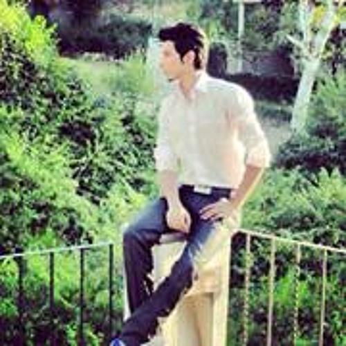 Qadeer Ajmal's avatar