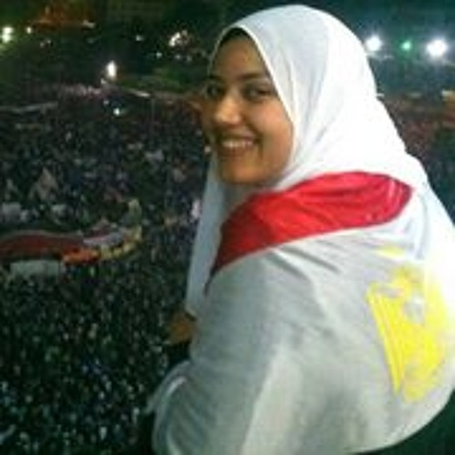 Salma Khalil...'s avatar