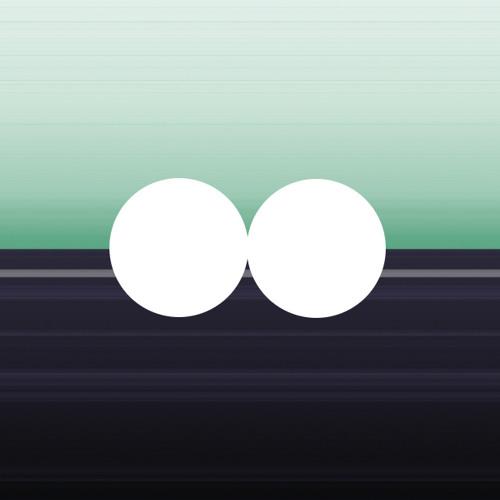 Dephas8's avatar
