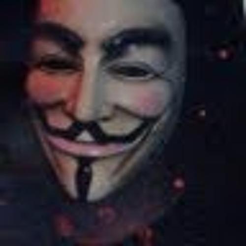 sunal135's avatar