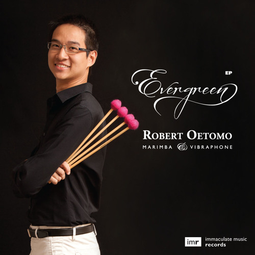 robertoetomo's avatar