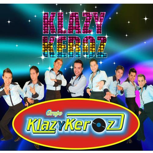 KLAZYKEROZ's avatar