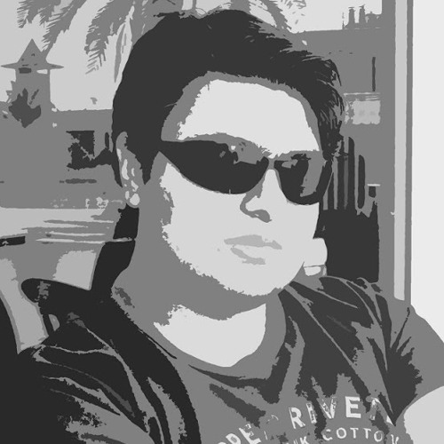 K /\ 2/\5 - 's avatar