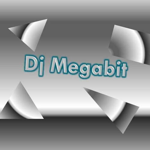 Dj Megabit's avatar