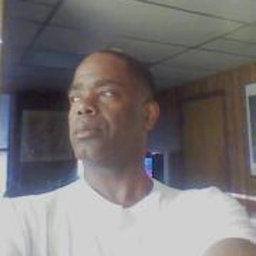 Kevin Ashley 3's avatar