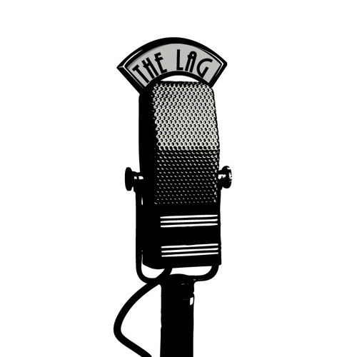 The Lag Podcast's avatar