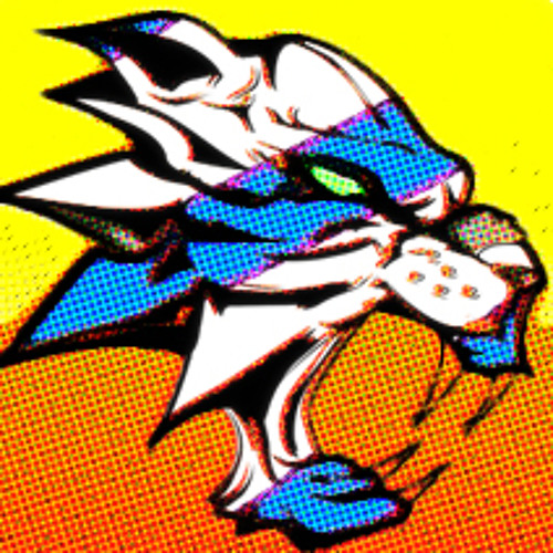 Frosty40's avatar