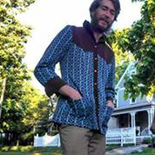 Rollin Metzger 1's avatar