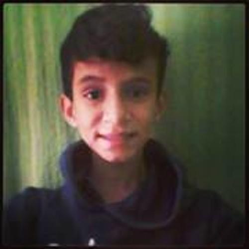 Caio Lisboa 2's avatar