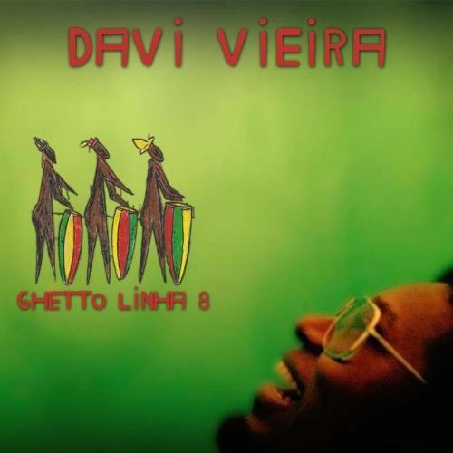 Davi Vieira-Ghetto Linha8's avatar