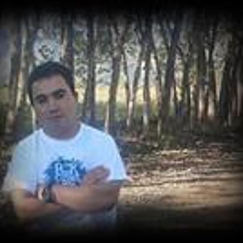 Erasmo Fuentes Castro's avatar