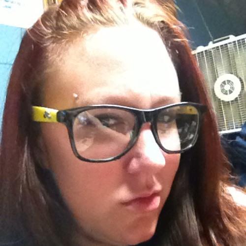 bbyblueyez46290's avatar