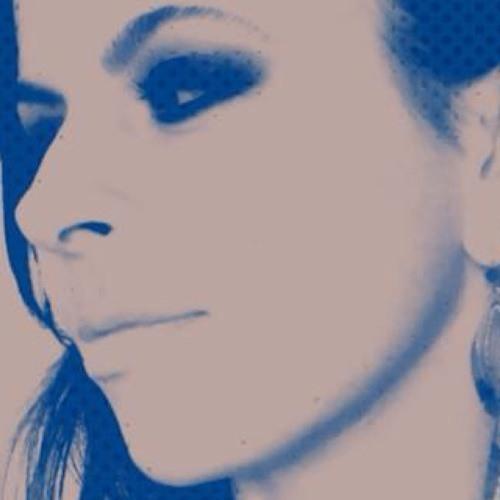 Ericasmp's avatar