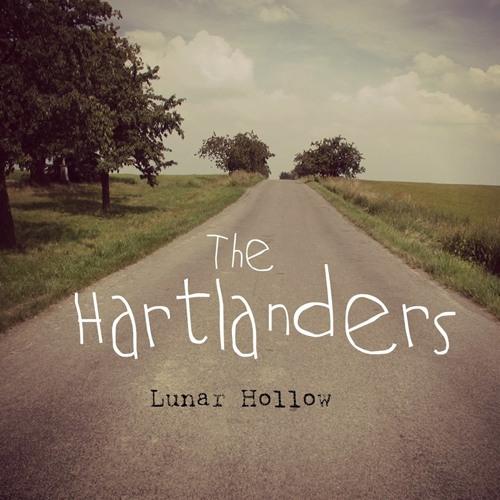 The Hartlanders's avatar