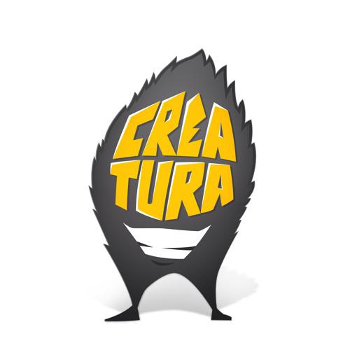 creatura's avatar