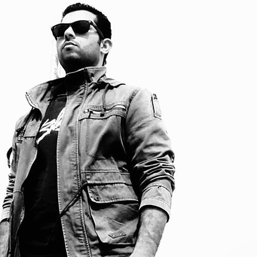 Dev Ahmad Salah's avatar