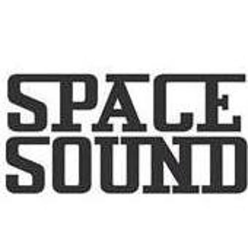 SPACE SOUND's avatar