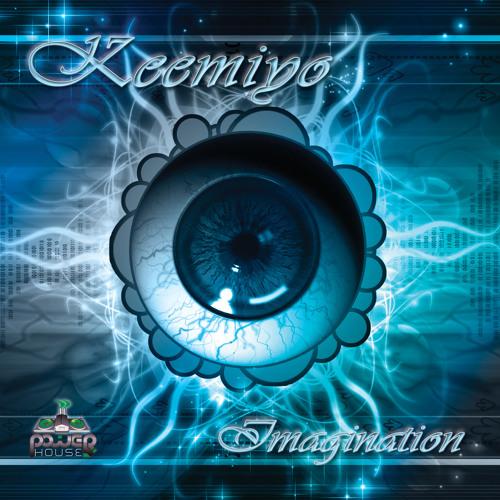 02 - Keemiyo - When the sky Cherishes the Earth_MP3 128K.mp3