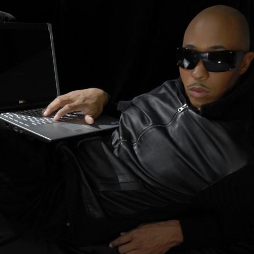 Jay Blahnik's avatar
