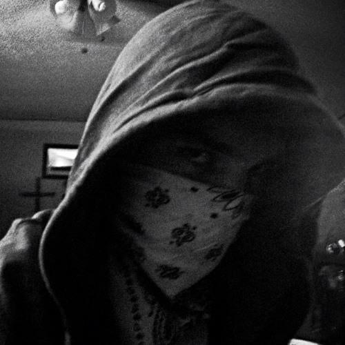 DjBrenden's avatar