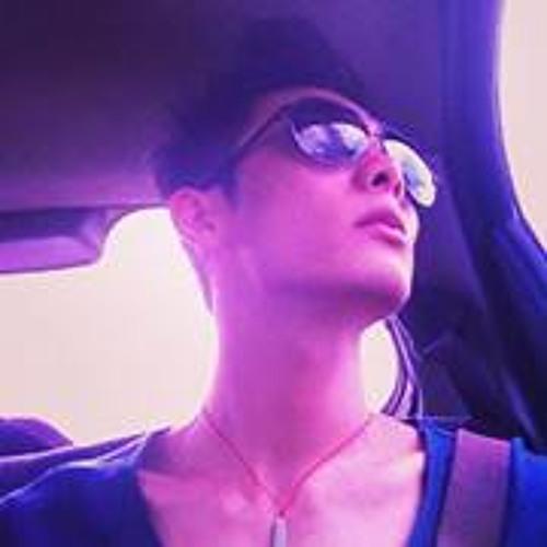 Kevin NG Lin's avatar