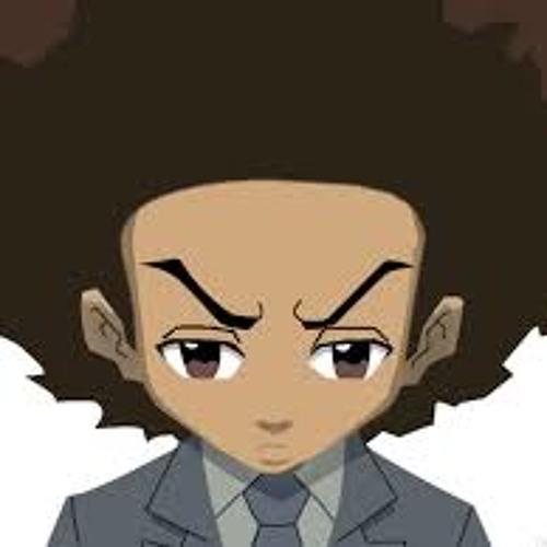 MJSmooth's avatar