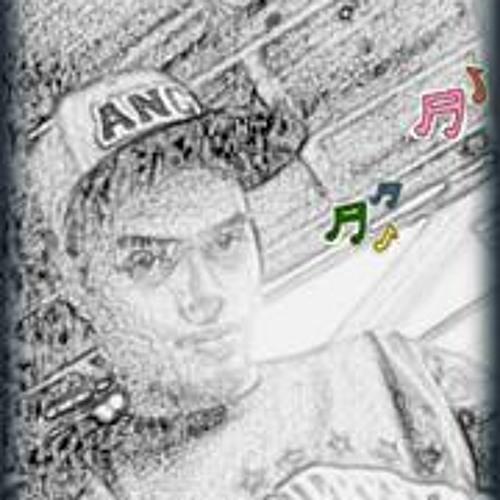 Snow Flake G's avatar